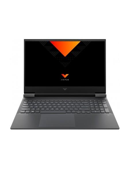 hp-victus-16-e0015ns-amd-ryzen-7-5800h-16gb-512gb-ssd-gtx-1650-161-portatil-1.jpg