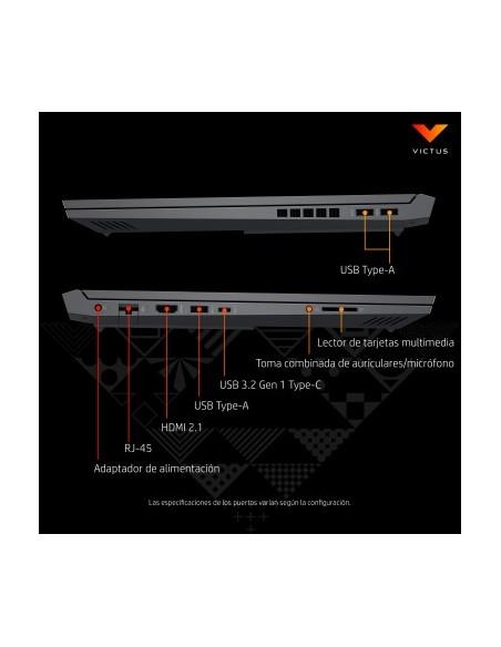 hp-victus-16-e0015ns-amd-ryzen-7-5800h-16gb-512gb-ssd-gtx-1650-161-portatil-10.jpg