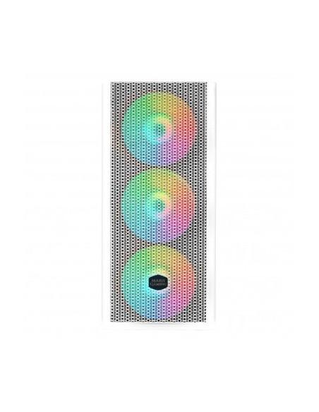 mars-gaming-mcprow-cristal-templado-usb-30-blanca-2.jpg