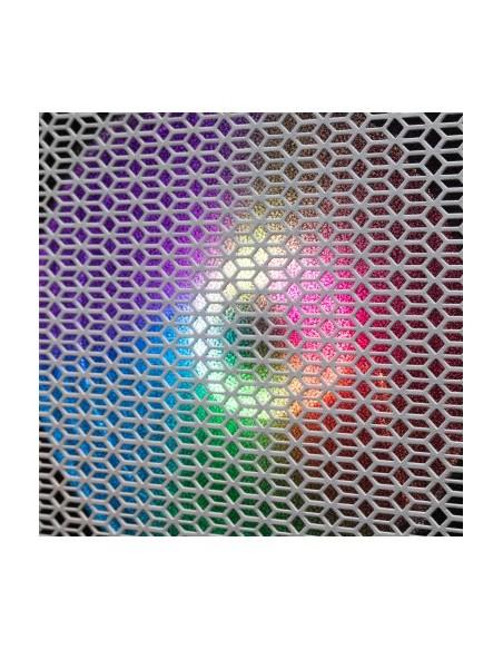 mars-gaming-mcprow-cristal-templado-usb-30-blanca-5.jpg