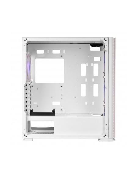 mars-gaming-mcprow-cristal-templado-usb-30-blanca-6.jpg
