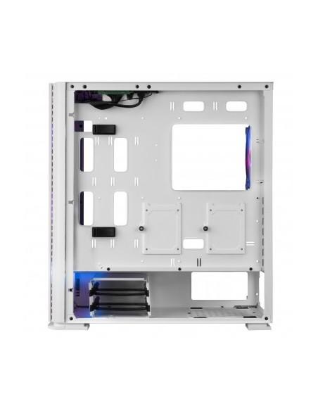 mars-gaming-mcprow-cristal-templado-usb-30-blanca-7.jpg