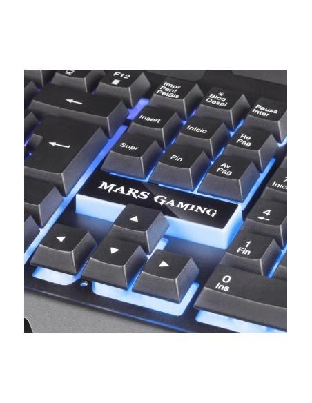 mars-gaming-mk120es-teclado-gaming-frgb-negro-5.jpg