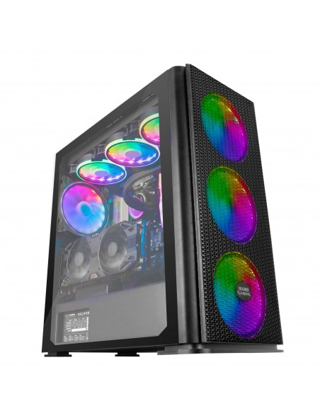 mars-gaming-mcpro-caja-cristal-templado-usb-30-negra-3.jpg