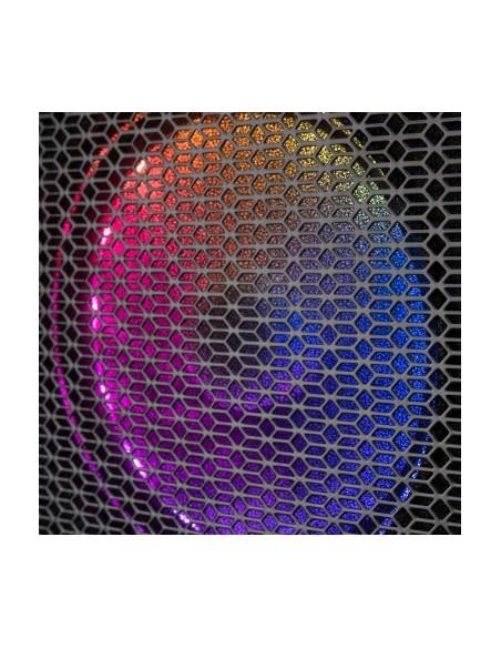 mars-gaming-mcpro-caja-cristal-templado-usb-30-negra-5.jpg