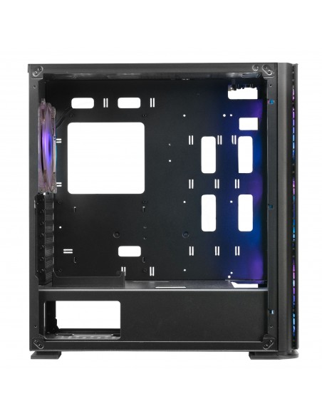 mars-gaming-mcpro-caja-cristal-templado-usb-30-negra-6.jpg