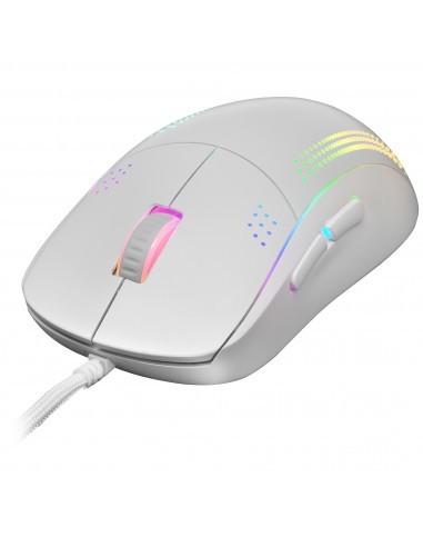 mars-gaming-mmprow-raton-gaming-rgb-32000-dpi-blanco-1.jpg