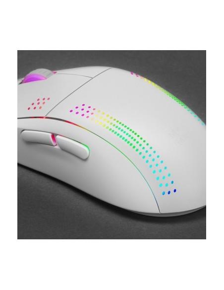 mars-gaming-mmprow-raton-gaming-rgb-32000-dpi-blanco-5.jpg