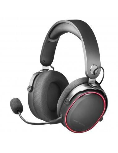 mars-gaming-mhw-auriculares-gaming-71-inalambricos-negros-1.jpg