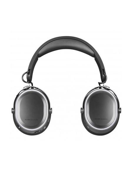mars-gaming-mhw-auriculares-gaming-71-inalambricos-negros-6.jpg