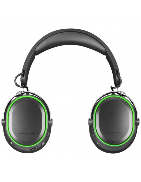 mars-gaming-mhw-auriculares-gaming-71-inalambricos-negros-10.jpg