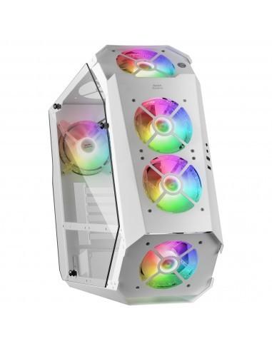mars-gaming-mc51w-caja-cristal-templado-usb-30-blanca-1.jpg