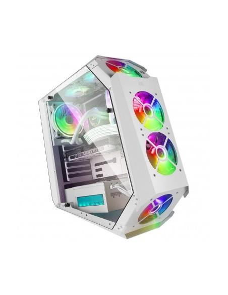 mars-gaming-mc51w-caja-cristal-templado-usb-30-blanca-2.jpg