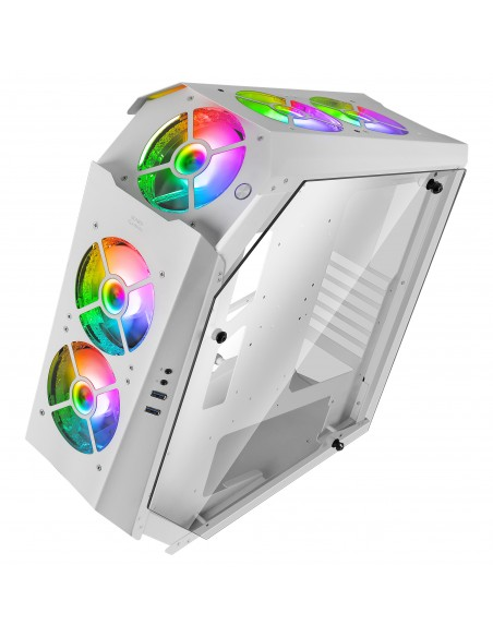 mars-gaming-mc51w-caja-cristal-templado-usb-30-blanca-3.jpg
