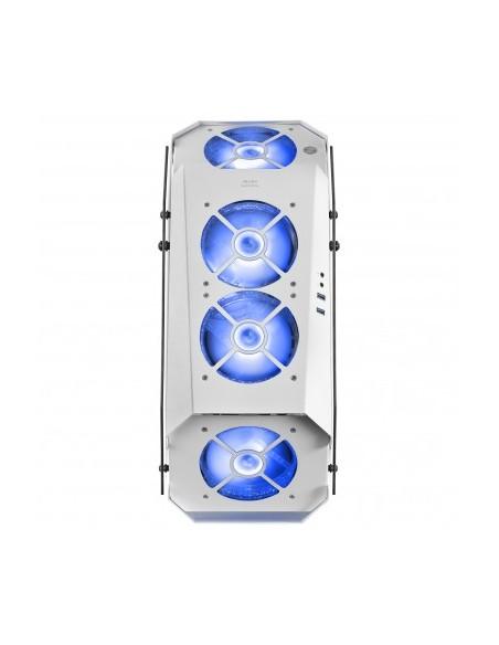 mars-gaming-mc51w-caja-cristal-templado-usb-30-blanca-7.jpg