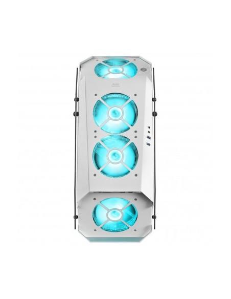mars-gaming-mc51w-caja-cristal-templado-usb-30-blanca-8.jpg