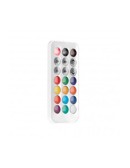mars-gaming-mc51w-caja-cristal-templado-usb-30-blanca-11.jpg