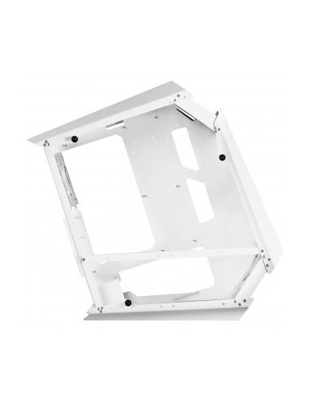 mars-gaming-mc51w-caja-cristal-templado-usb-30-blanca-12.jpg