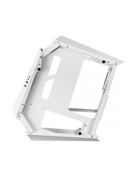 mars-gaming-mc51w-caja-cristal-templado-usb-30-blanca-13.jpg