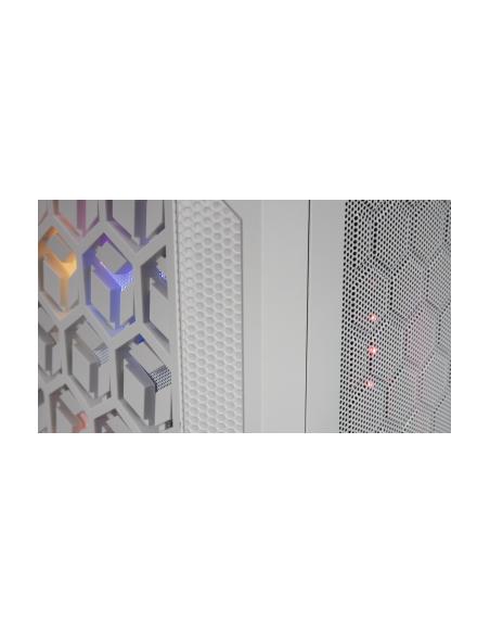 mars-gaming-mcmesh-caja-micro-atx-usb-30-blanca-4.jpg