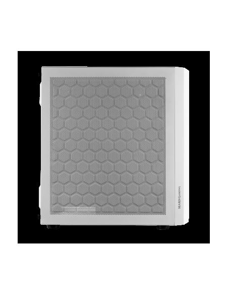 mars-gaming-mcmesh-caja-micro-atx-usb-30-blanca-12.jpg