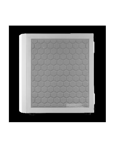 mars-gaming-mcmesh-caja-micro-atx-usb-30-blanca-13.jpg
