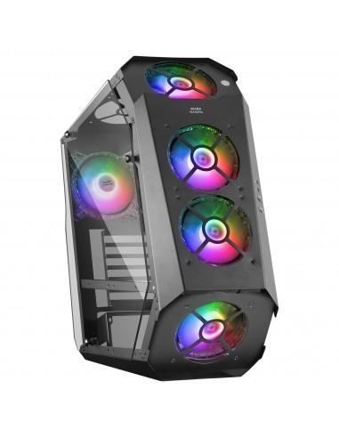 mars-gaming-mc51-caja-cristal-templado-usb-30-negra-1.jpg