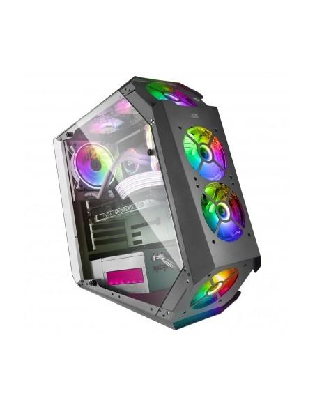 mars-gaming-mc51-caja-cristal-templado-usb-30-negra-2.jpg