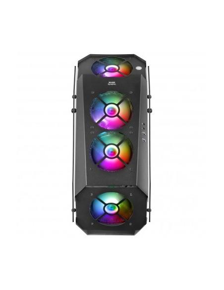 mars-gaming-mc51-caja-cristal-templado-usb-30-negra-3.jpg