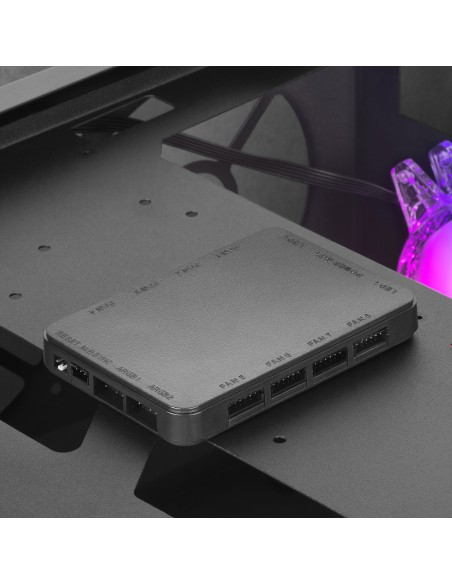 mars-gaming-mc51-caja-cristal-templado-usb-30-negra-8.jpg