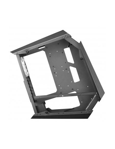 mars-gaming-mc51-caja-cristal-templado-usb-30-negra-10.jpg