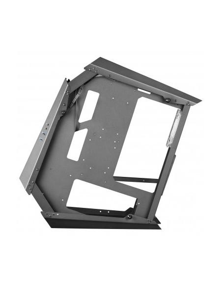 mars-gaming-mc51-caja-cristal-templado-usb-30-negra-11.jpg
