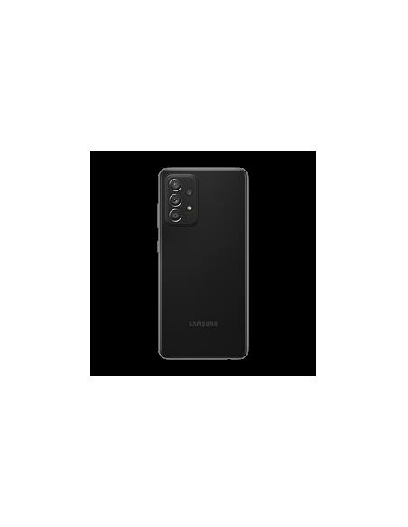 samsung-galaxy-a52s-6-128gb-negro-5g-smartphone-2.jpg