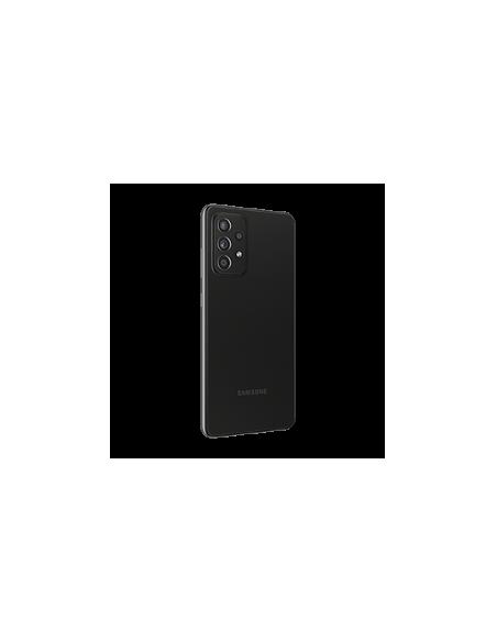 samsung-galaxy-a52s-6-128gb-negro-5g-smartphone-3.jpg