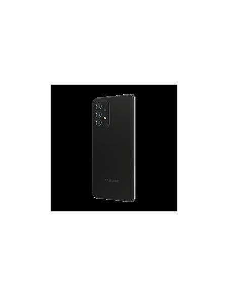 samsung-galaxy-a52s-6-128gb-negro-5g-smartphone-4.jpg