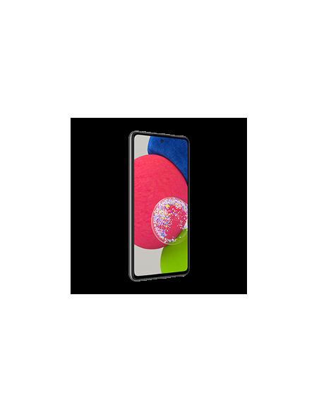 samsung-galaxy-a52s-6-128gb-negro-5g-smartphone-5.jpg