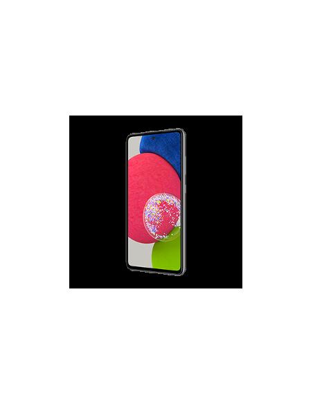 samsung-galaxy-a52s-6-128gb-negro-5g-smartphone-6.jpg