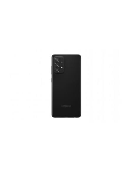samsung-galaxy-a52s-6-128gb-negro-5g-smartphone-9.jpg