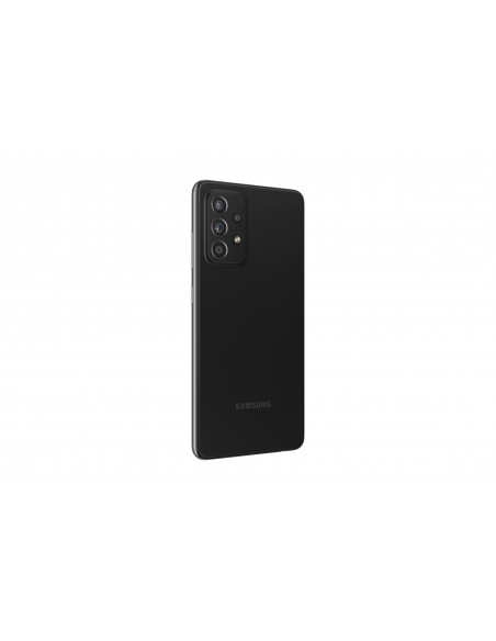 samsung-galaxy-a52s-6-128gb-negro-5g-smartphone-11.jpg