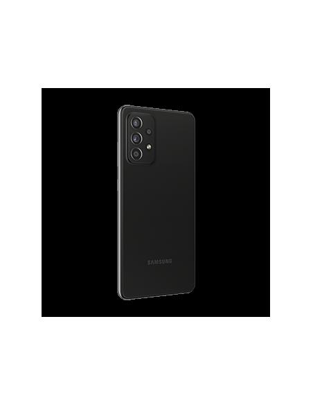 samsung-galaxy-a52s-6-128gb-negro-5g-smartphone-12.jpg
