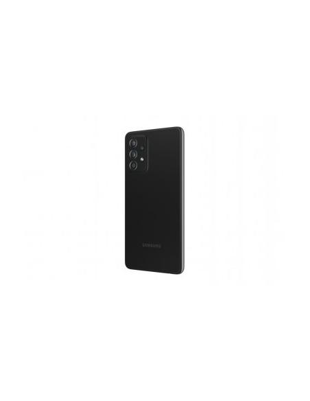 samsung-galaxy-a52s-6-128gb-negro-5g-smartphone-13.jpg