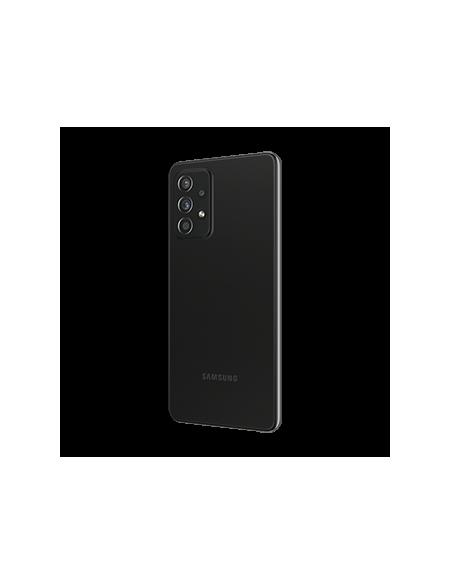 samsung-galaxy-a52s-6-128gb-negro-5g-smartphone-14.jpg