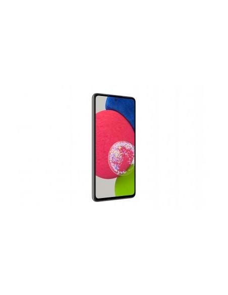 samsung-galaxy-a52s-6-128gb-negro-5g-smartphone-15.jpg