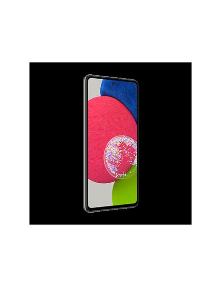 samsung-galaxy-a52s-6-128gb-negro-5g-smartphone-16.jpg