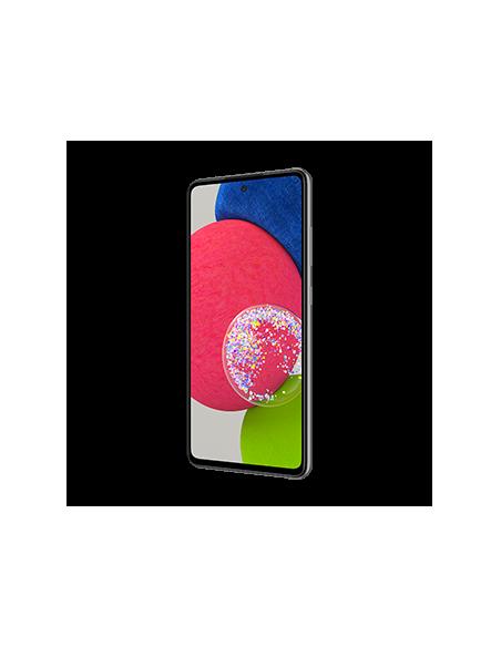 samsung-galaxy-a52s-6-128gb-negro-5g-smartphone-18.jpg