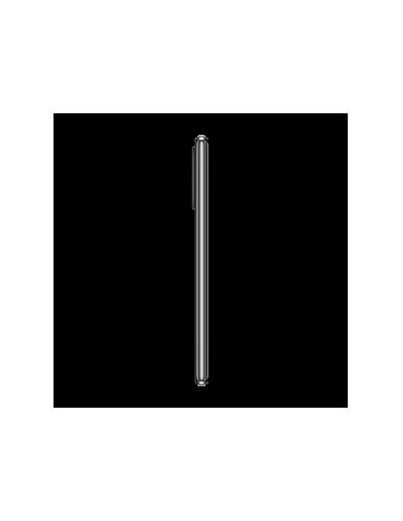 samsung-galaxy-a52s-6-128gb-negro-5g-smartphone-20.jpg