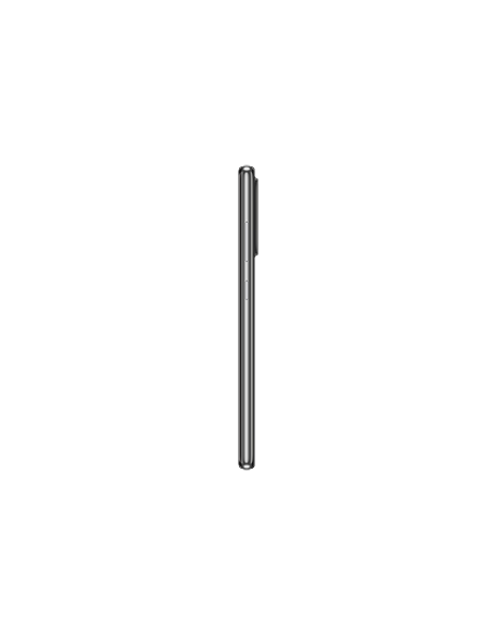 samsung-galaxy-a52s-6-128gb-negro-5g-smartphone-22.jpg