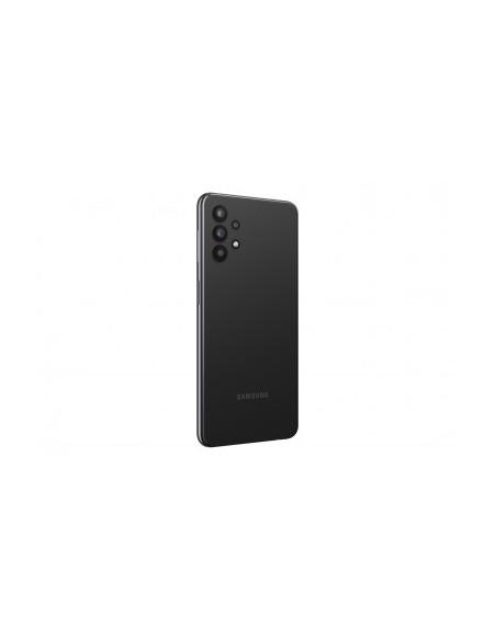 samsung-galaxy-a32-4-128gb-5g-negro-smartphone-5.jpg