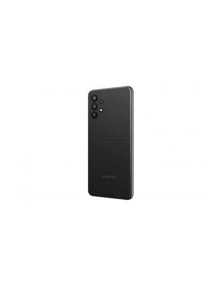 samsung-galaxy-a32-4-128gb-5g-negro-smartphone-6.jpg