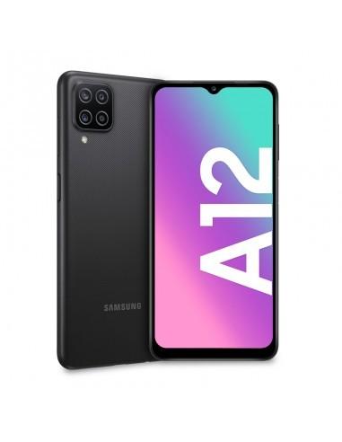 samsung-galaxy-a12-a127-4-128gb-negro-smartphone-1.jpg
